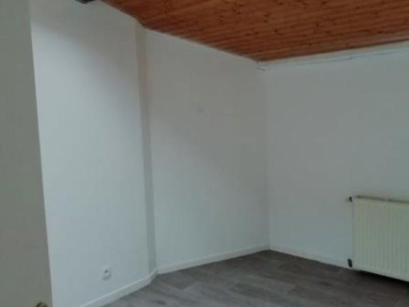 Rental apartment Tournon-sur-rhone 542€ CC - Picture 4
