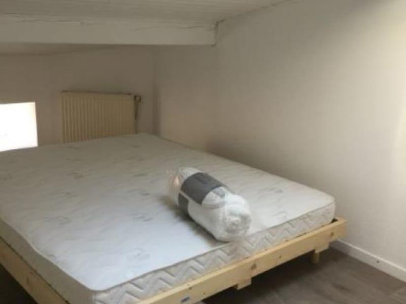 Alquiler  apartamento Tournon-sur-rhone 542€ CC - Fotografía 3