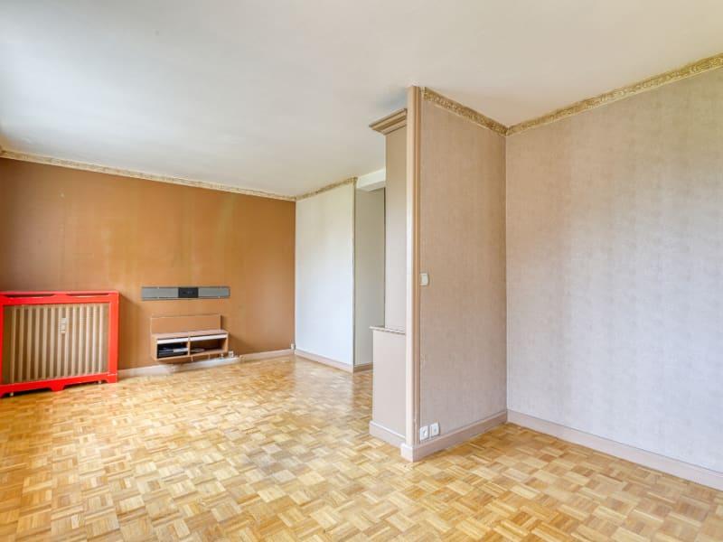 Vente appartement Vanves 450000€ - Photo 3