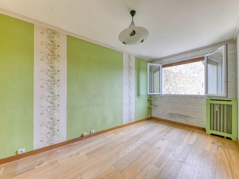 Vente appartement Vanves 450000€ - Photo 6