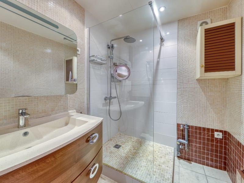 Vente appartement Vanves 450000€ - Photo 7