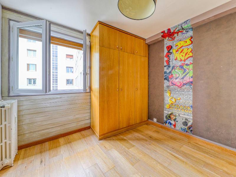 Vente appartement Vanves 450000€ - Photo 8
