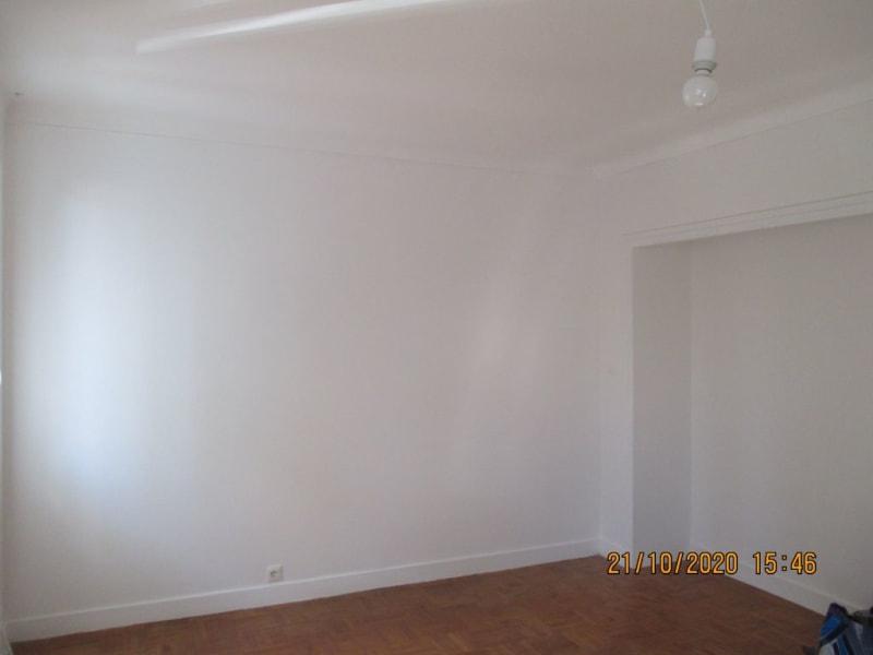 Rental apartment Montauban 575€ CC - Picture 5