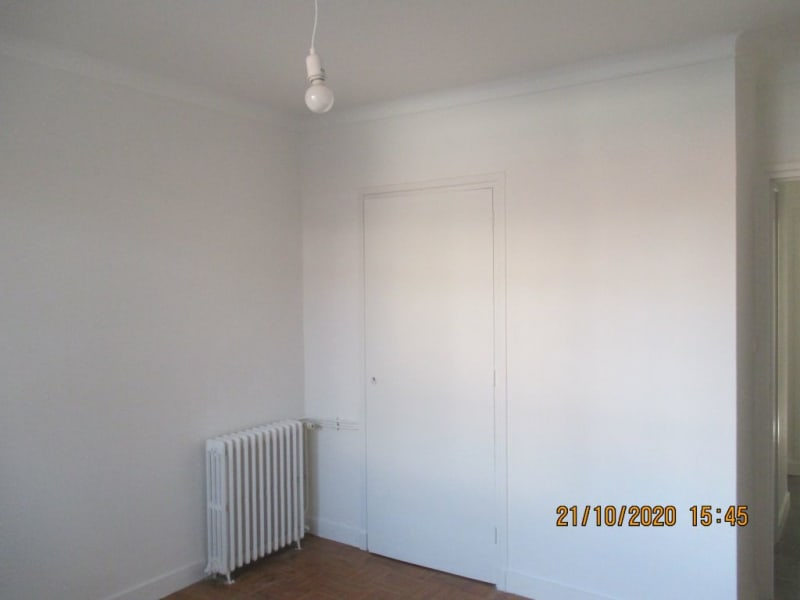 Rental apartment Montauban 575€ CC - Picture 6