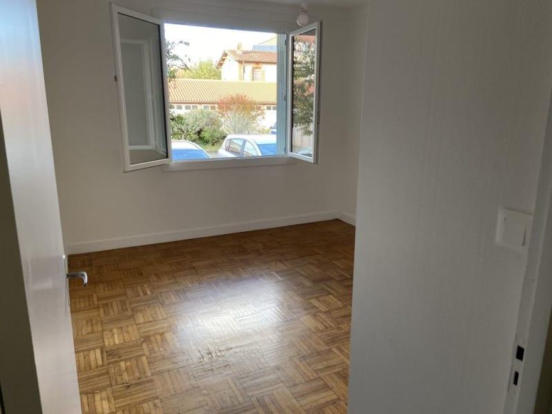 Rental apartment Montauban 575€ CC - Picture 7