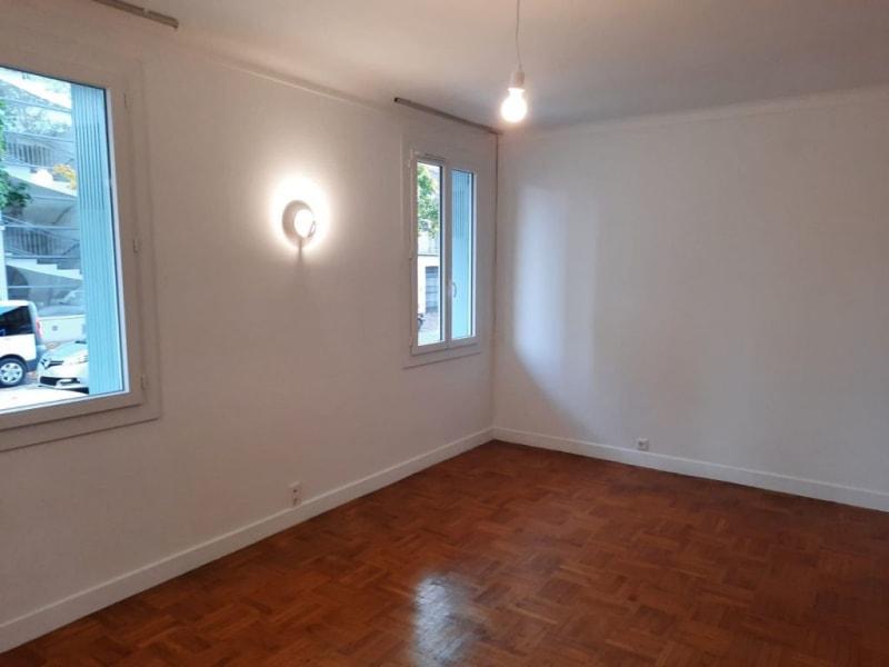 Rental apartment Montauban 575€ CC - Picture 8