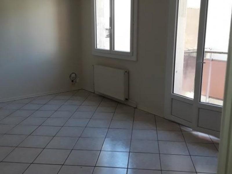 Location appartement Montauban 420€ CC - Photo 4