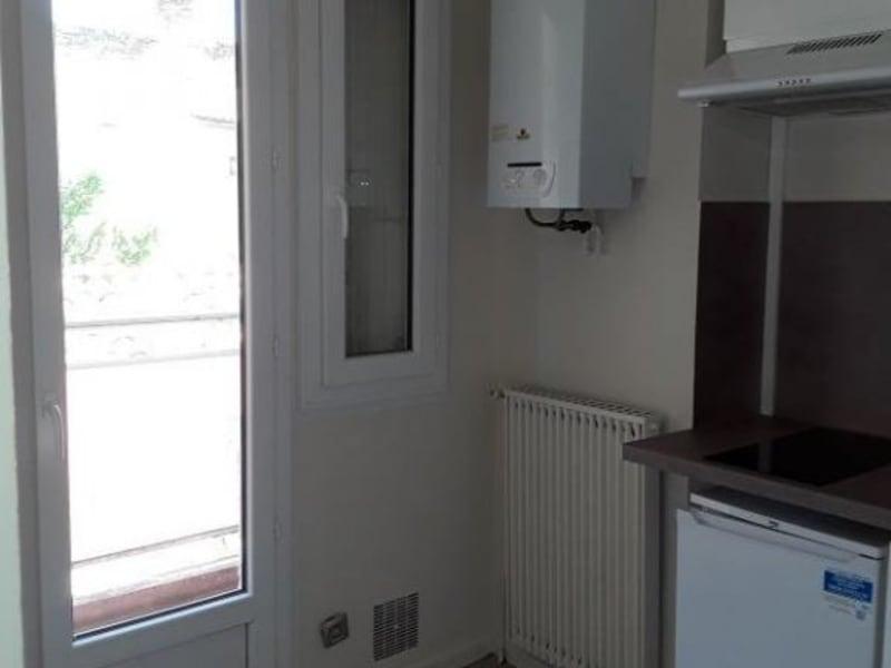 Location appartement Montauban 420€ CC - Photo 8