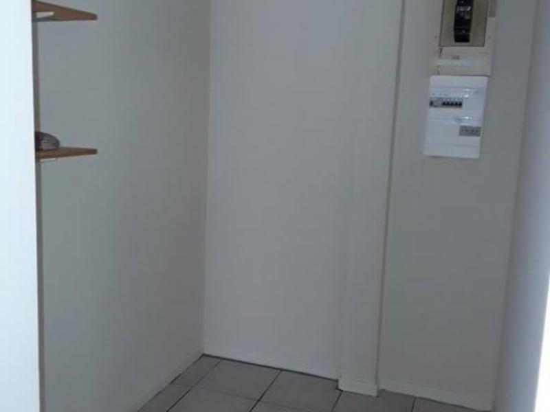 Location appartement Montauban 420€ CC - Photo 11