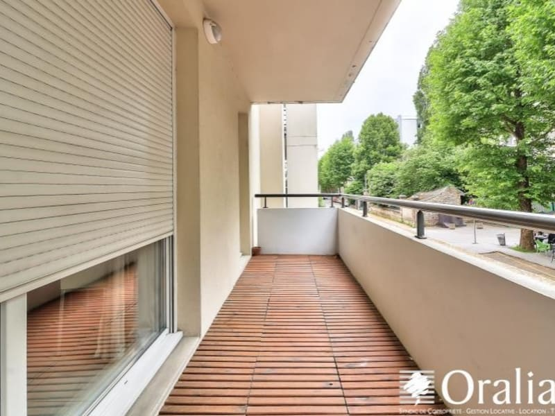 Vente appartement Dijon 179000€ - Photo 3