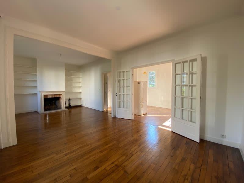 Venta  casa Maisons-laffitte 1095000€ - Fotografía 2