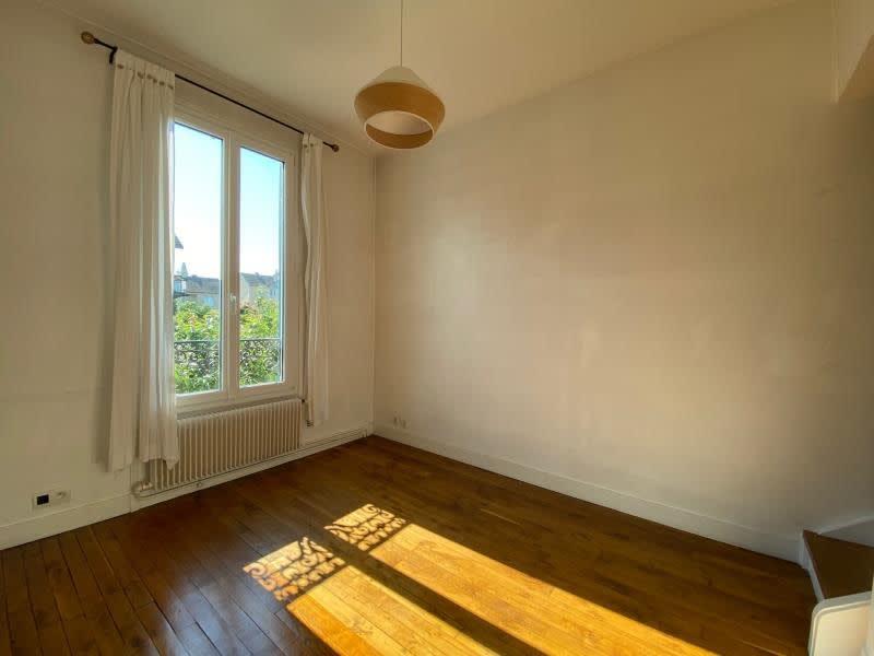 Venta  casa Maisons-laffitte 1095000€ - Fotografía 4