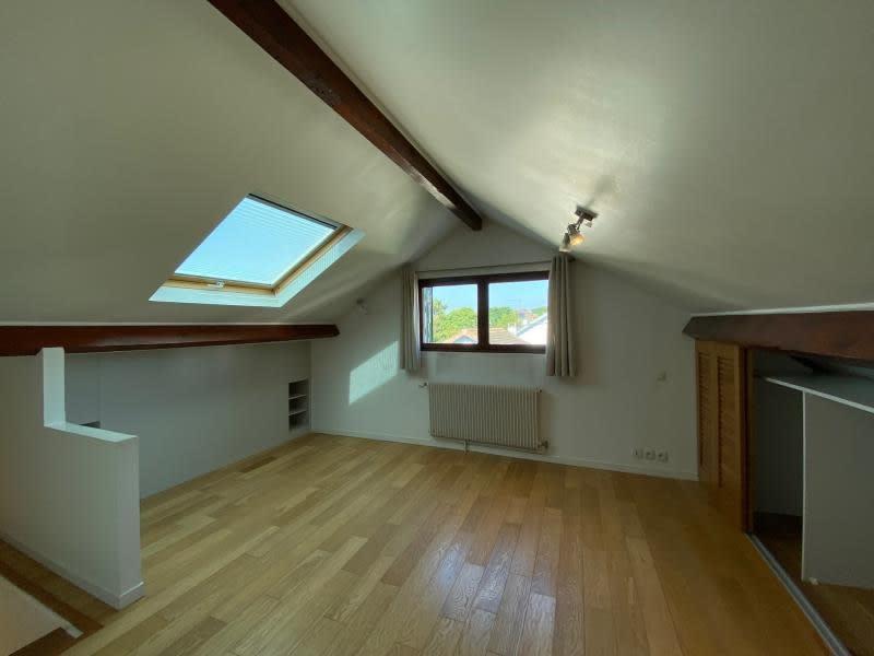 Venta  casa Maisons-laffitte 1095000€ - Fotografía 5