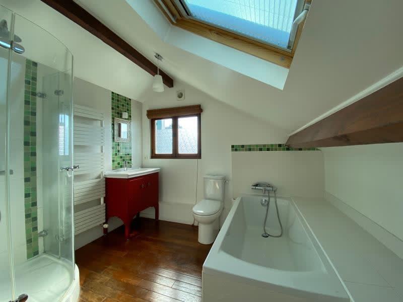 Venta  casa Maisons-laffitte 1095000€ - Fotografía 6