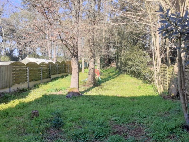 Vente maison / villa Saint brevin les pins 341715€ - Photo 7