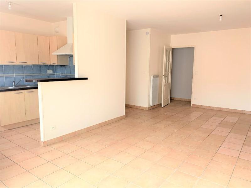 Vente appartement Saint brevin les pins 350000€ - Photo 1