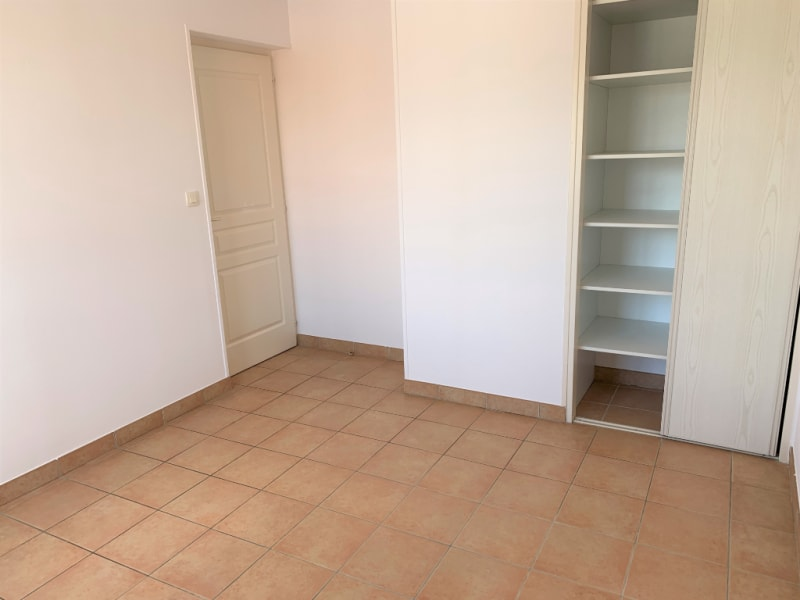 Vente appartement Saint brevin les pins 350000€ - Photo 2