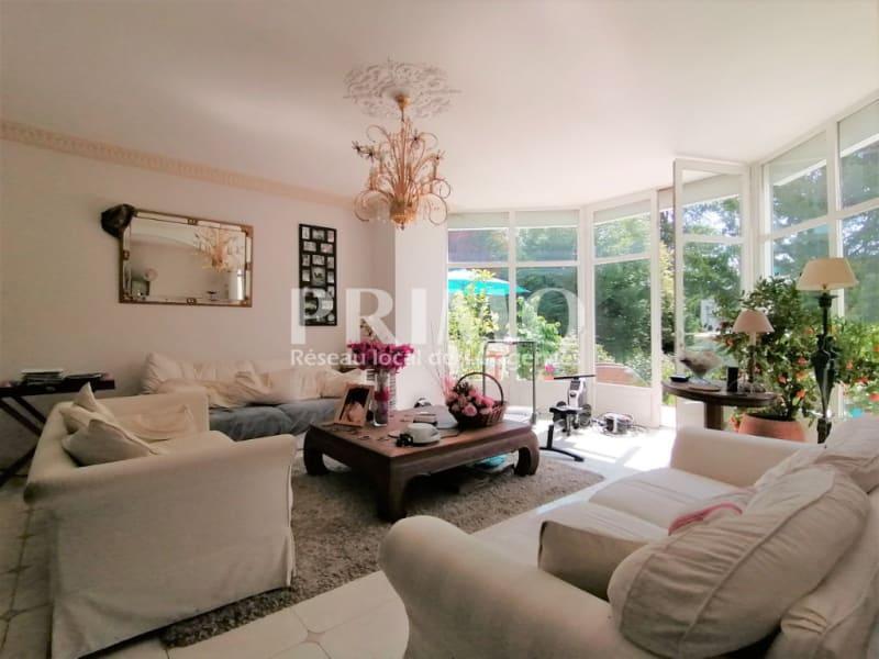 Vente maison / villa Verrieres le buisson 1134000€ - Photo 6
