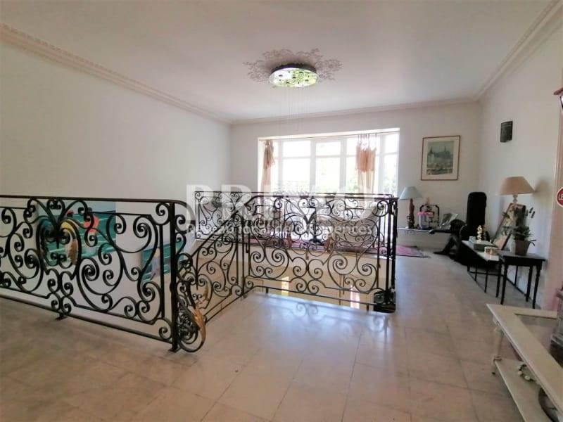 Vente maison / villa Verrieres le buisson 1134000€ - Photo 7