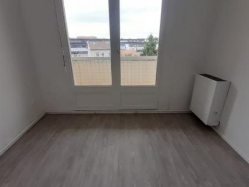Rental apartment Lyon 3ème 840€ CC - Picture 3