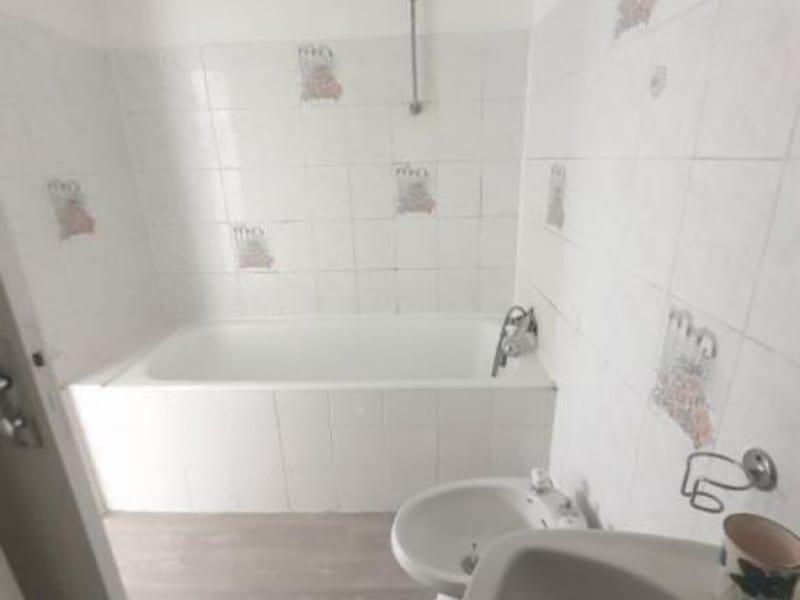 Rental apartment Lyon 3ème 840€ CC - Picture 6