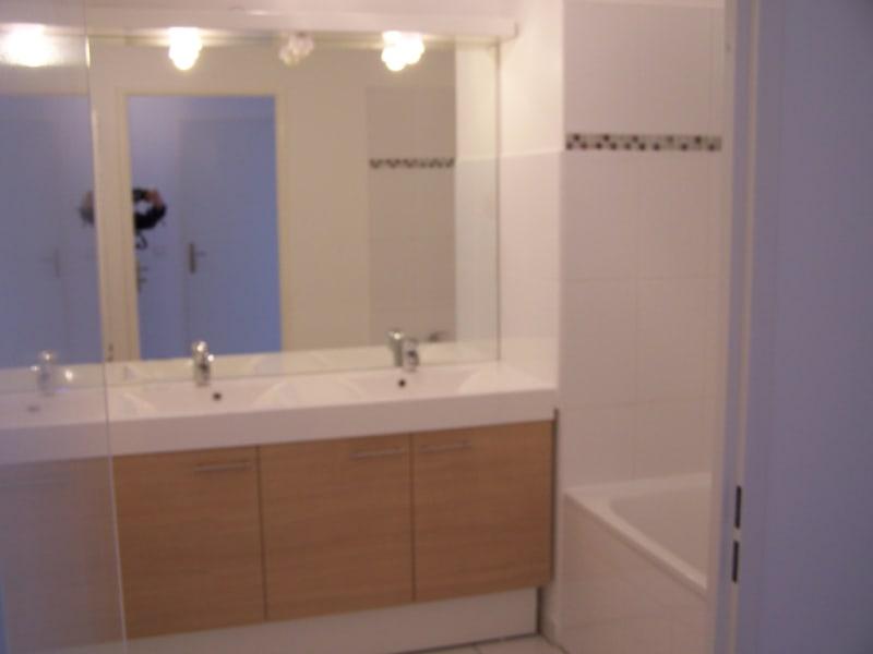 Rental apartment Montlhery 1022€ CC - Picture 4