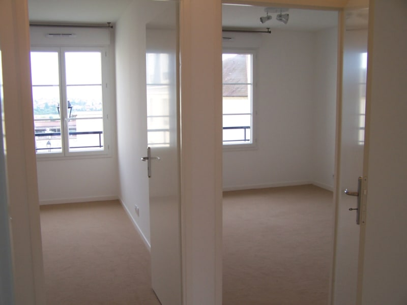 Rental apartment Montlhery 1022€ CC - Picture 5
