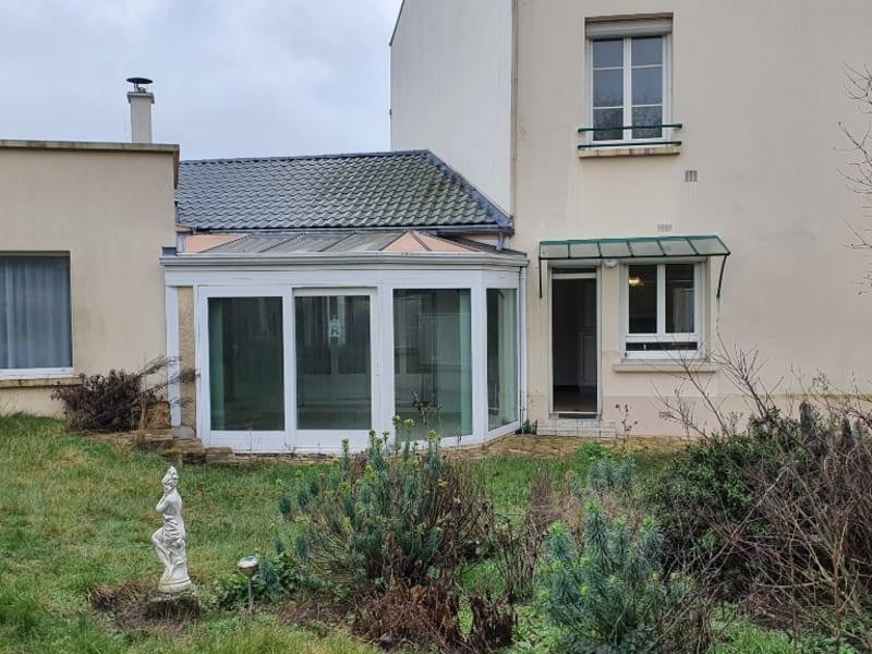 Location maison / villa Montlhery 1500€ CC - Photo 2