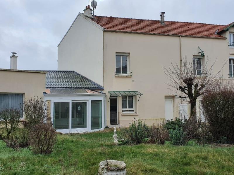Location maison / villa Montlhery 1500€ CC - Photo 3