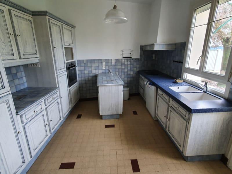 Location maison / villa Montlhery 1500€ CC - Photo 5