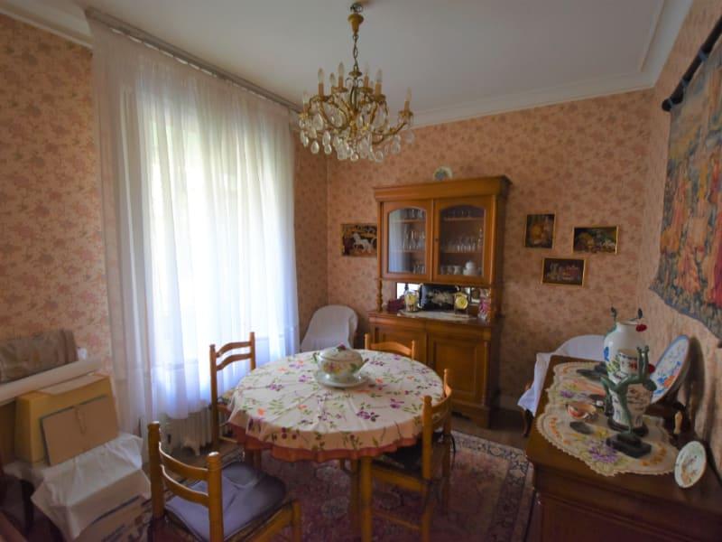 Vente appartement Sartrouville 350000€ - Photo 3