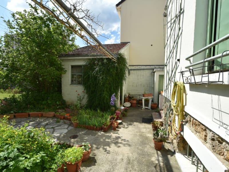 Vente appartement Sartrouville 350000€ - Photo 5