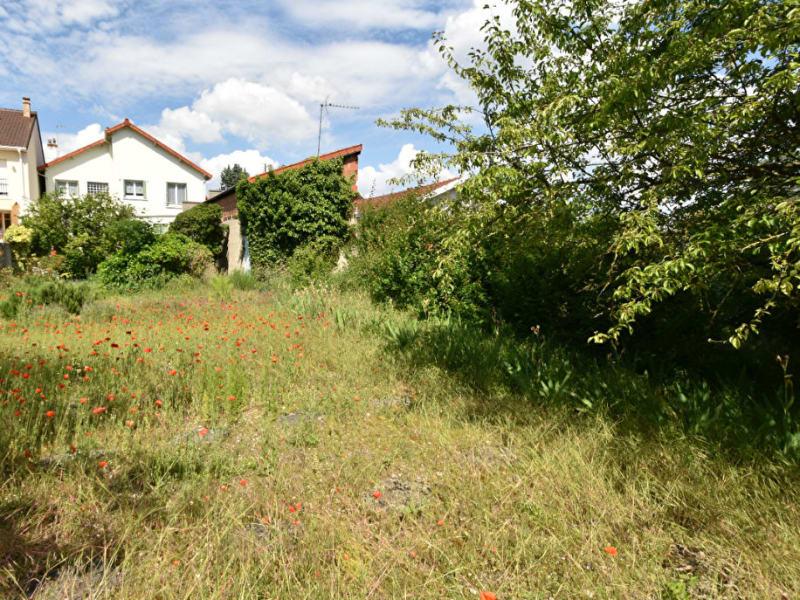 Vente appartement Sartrouville 350000€ - Photo 6