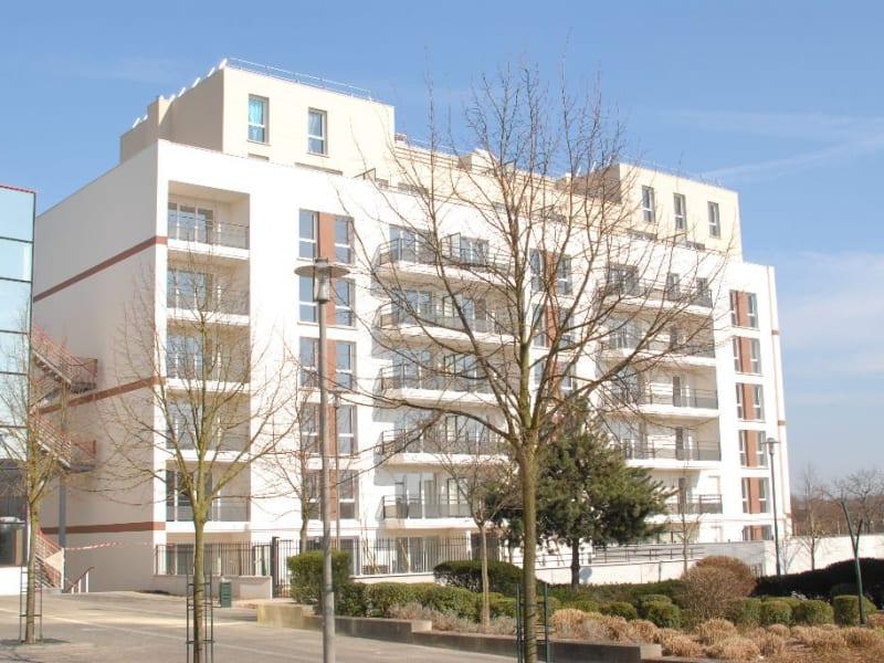 Rental apartment Évry-courcouronnes 1195€ CC - Picture 9
