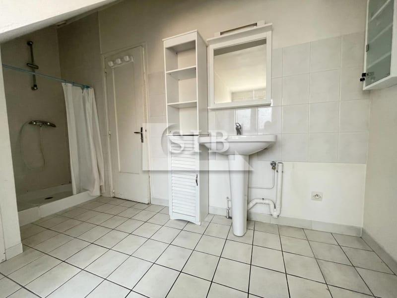 Venta  apartamento La ferté-alais 132000€ - Fotografía 7