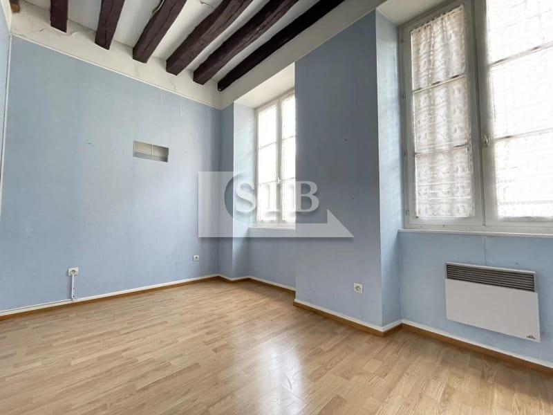 Venta  apartamento La ferté-alais 132000€ - Fotografía 5