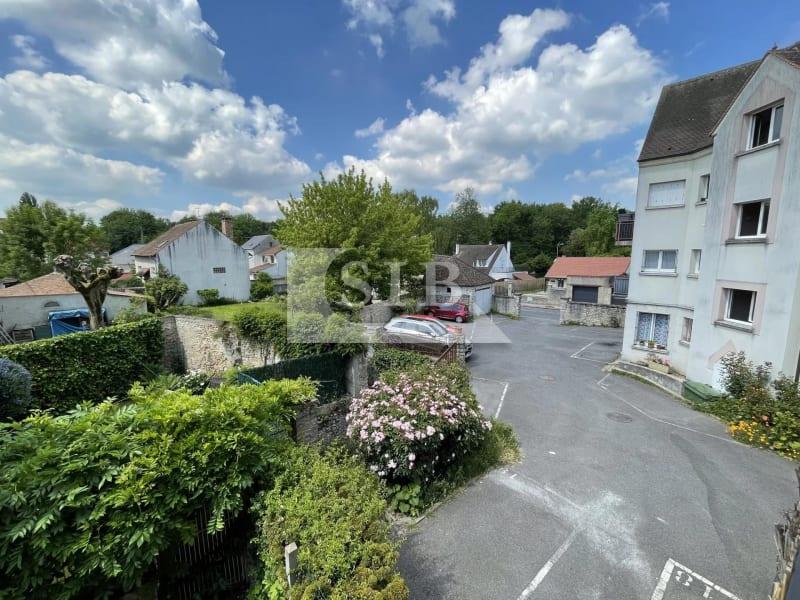 Venta  apartamento La ferté-alais 132000€ - Fotografía 3
