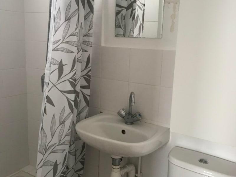 Sale apartment Sartrouville 125000€ - Picture 4