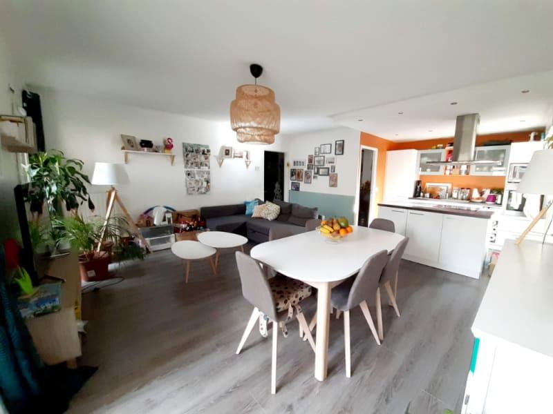 Venta  apartamento Sartrouville 310500€ - Fotografía 1