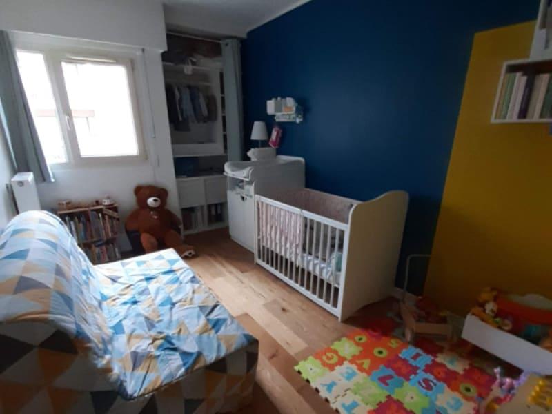 Venta  apartamento Sartrouville 310500€ - Fotografía 4