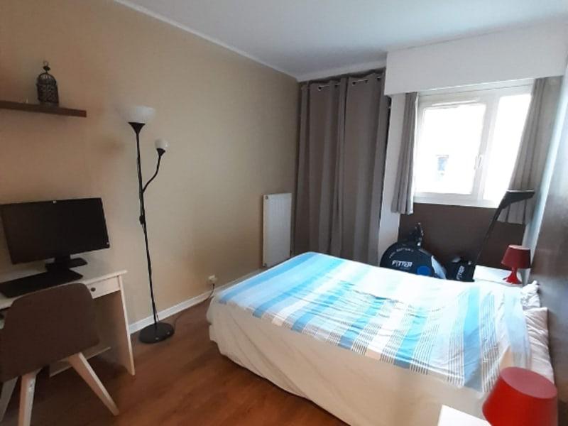 Venta  apartamento Sartrouville 310500€ - Fotografía 5