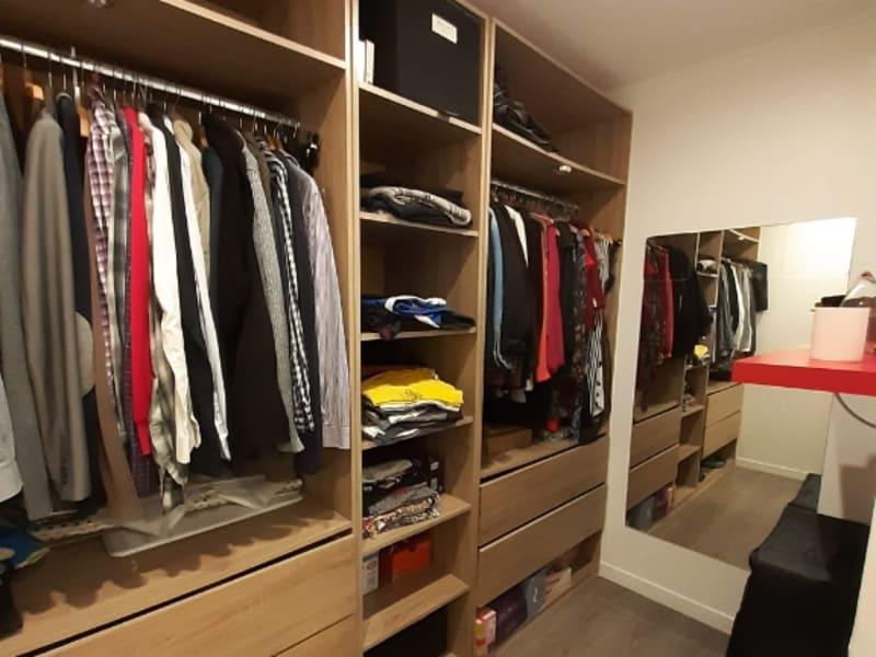 Venta  apartamento Sartrouville 310500€ - Fotografía 6