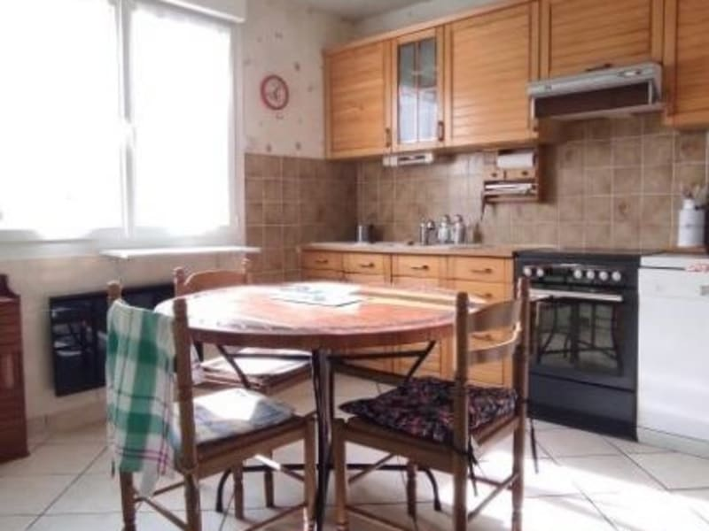 Vente maison / villa Plouzane 207900€ - Photo 3