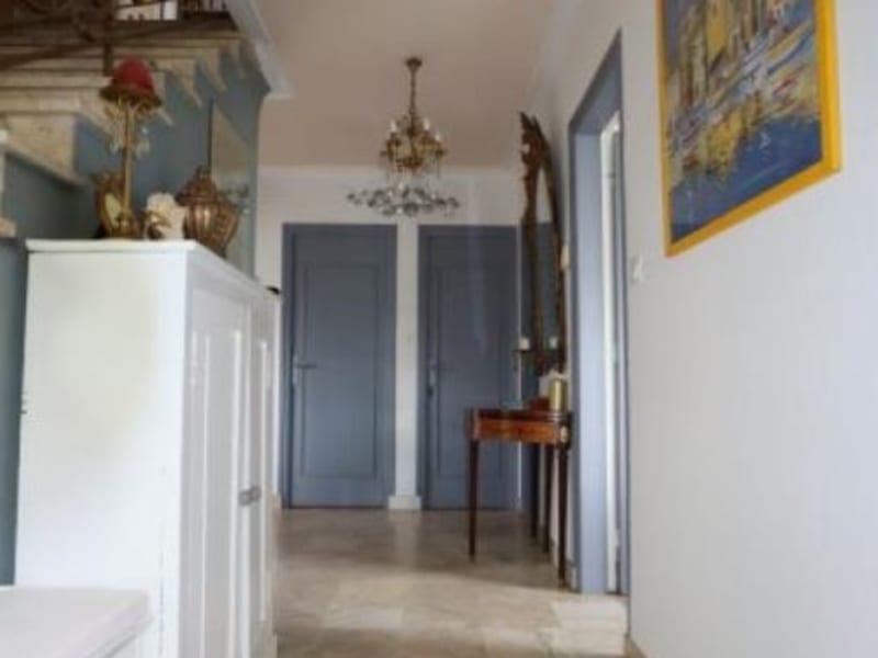 Sale house / villa Brest 228800€ - Picture 5