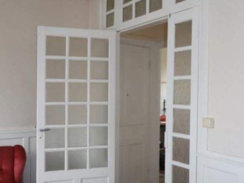 Vente immeuble Brest 265000€ - Photo 3