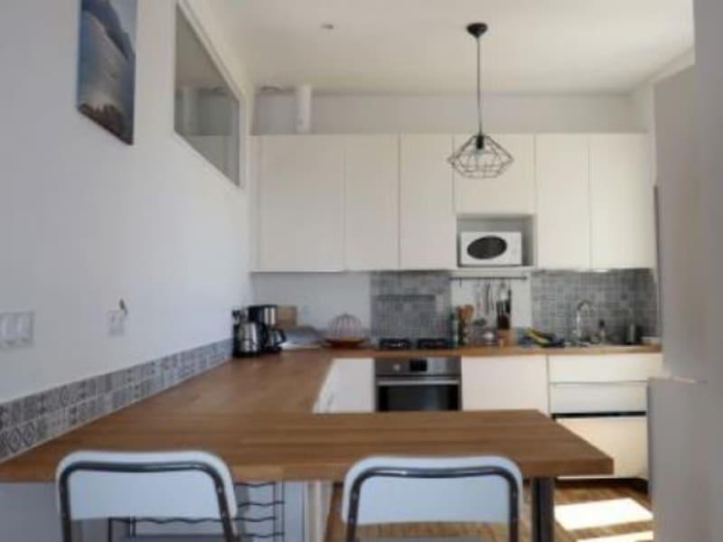 Vente appartement Brest 252900€ - Photo 4
