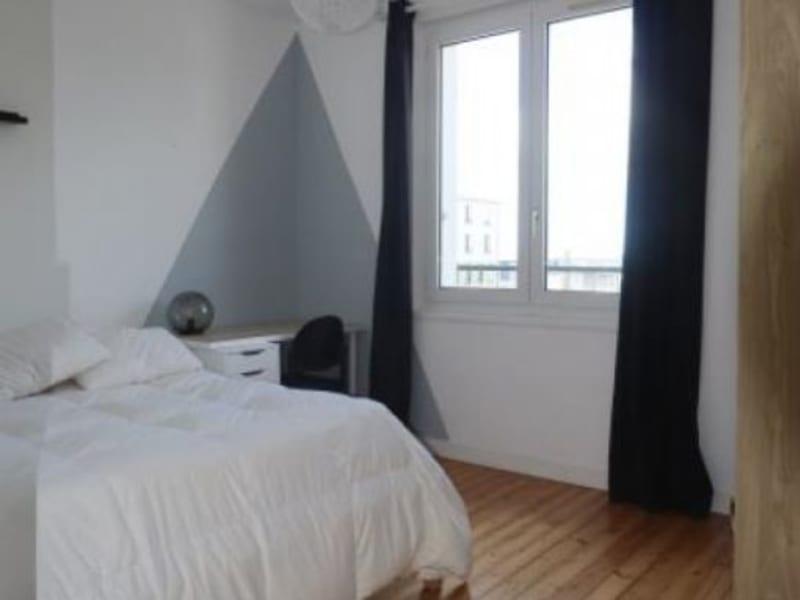 Vente appartement Brest 252900€ - Photo 6