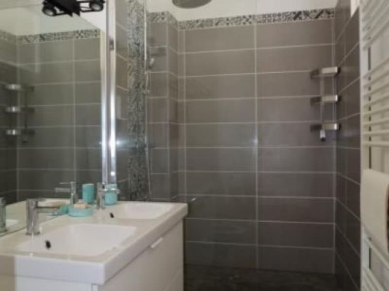 Vente appartement Brest 252900€ - Photo 7