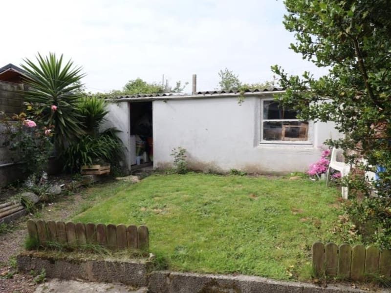 Sale house / villa Landeda 149900€ - Picture 5