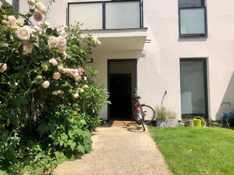 Sale house / villa Boulogne billancourt 1680000€ - Picture 3